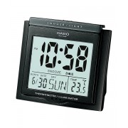 Ceas de birou Casio WAKEUP TIMER DQ-750F-1DF