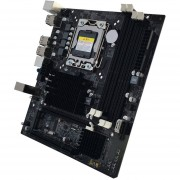 Placa base original para Gigabyte GA-X58A-UD3R LGA 1366 Desktop Boards