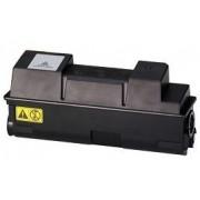 Olivetti Toner +Vaschetta compa Olivetti PG PG L2045-20KB0812