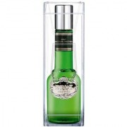 Faberge Brut Edc - 100 Ml (For Men)