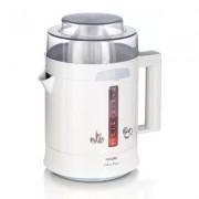 Philips Citrus Press HR2775 25Watt Juicer