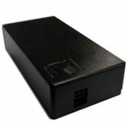 Lettore RFID HF - NFC - TARGA