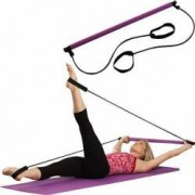 Aparat de exercitii Pilates