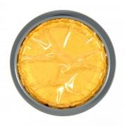 Vopsea sidefata auriu deschis Grimas - 15 ml