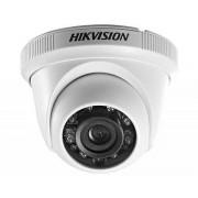 Camera de supraveghere video dome de interior HIKVISION DS-2CE56C0T-IRPF