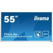 "iiyama 55 "" TH5565MIS-B1AG Interactive Display TH5565MIS-W1AG"