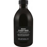 Davines Essential Hair Care OI Body Wash 280 ml