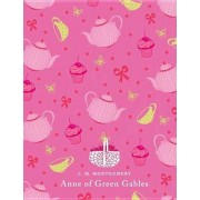 Anne of Green Gables, Hardcover