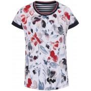 Emilia Lay Topp från Emilia Lay mångfärgad
