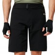 Oakley MTB Trail Short Blackout/Grey XL