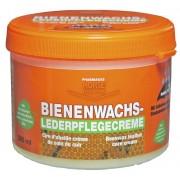 Bienenwachs-Lederpflegecreme, 500 ml