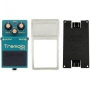 Boss TR-2 Bundle PS E RB