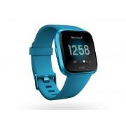 FITBIT Fitbit Versa Lite, Blue/Blue