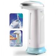SPDIS Automatic Hand Soap Dispenser Sanitizers