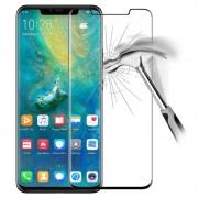Protetor Ecrã Nillkin DS+ Max para Huawei Mate 20 Pro - Preto