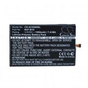 Acer BAT-B10, KT.0010S.013, PGF295686HT Батерия за Liquid Jade