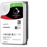 Seagate Dysk Seagate IronWolf Pro, 3.5'', 8TB, SATA 6Gb/s, 7200RPM, 256MB cache