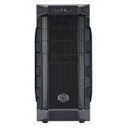 GABINETE Cooler Master K280 ATX Negro