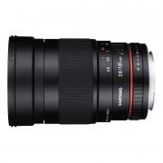 Samyang 135mm f/2.0 ED UMC Sony A