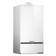 CENTRALA TERMICA IN CONDENSARE BUDERUS LOGAMAX PLUS GB172- 35I KW H ALB