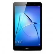 Tablet Huawei MediaPad T3, 8, WiFi MediaPad T3, 8, WiFi