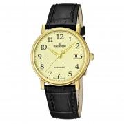 Reloj C4489/1 Negro Candino Hombre Classic Timeless Candino