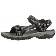 Alpine Arne Letní sandále 45