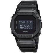 G-SHOCK DW-5600BB-1ER Uhr