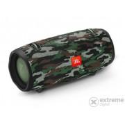JBL Xtreme 2 vodootporni Bluetooth, maskirni
