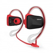 Casti bluetooth sport over-the-ear sweatproof IPX4 cu NFC (2800)