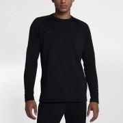 Sweat-shirt de football Nike Dri-FIT Academy pour Homme - Noir