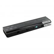 Baterie laptop Whitenergy pentru Dell Inspiron 1525 11.1V Li-Ion 4400mAh