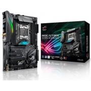 Asus X299 Strix x299-E X299 Chipset LGA 2066 (kabylake-X) Motherboard