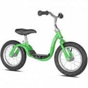 Bicicleta fara pedale V2S Kazam KZMV2S B3302737 - Verde