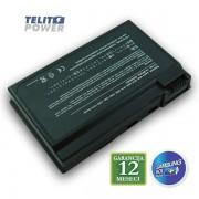 Baterija za laptop ACER BTP-63D1 AR3020LH