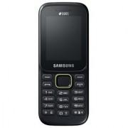 Samsung Guru Music 2 feature phone