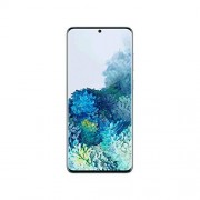 Samsung Galaxy S20+ 8GB 128GB Azul