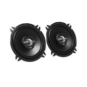 JVC Car Audio - CS-J420X Coaxial Speaker
