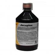 Veyfo Jecuplex 500 ml