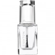 Leighton denny double up base e top coat unghie 12 ml