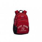 PEPE JEANS LONDON ranac za laptop 61.215.53