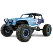 Masina RC amewi CROSS Rock Racer 1:10 2.4GHz, RTR (22276)