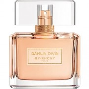 Givenchy dahlia divin edt, 75 ml