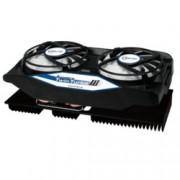 Охлаждане за видео карти (2 вентилатора), Arctic Cooling Accelero Twin Turbo III