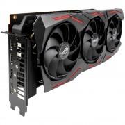 VGA Asus ROG-STRIX-RX5600XT-O6G-GAMING, AMD RX 5600 XT, 6GB, do 1770MHz, 36mj (90YV0EB0-M0NA00)