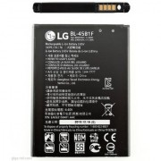 LG V10 (H900 H901 H960 VS990) Premium Li Ion Polymer Replacement Battery BL-45B1F