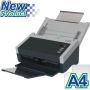 AD240 (FL-1313b)