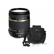 Obiectiv Tamron Nikon 18-270/F3.5-6.3 AF Di-II VC PZD