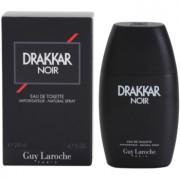 Guy Laroche Drakkar Noir тоалетна вода за мъже 200 мл.