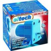 Jucarie educativa Eitech Gear Motor